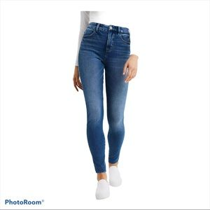 AE | The Dream Jean Curvy High-Waisted Jegging